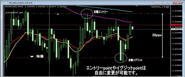 blog_import_52d4161a1ea70