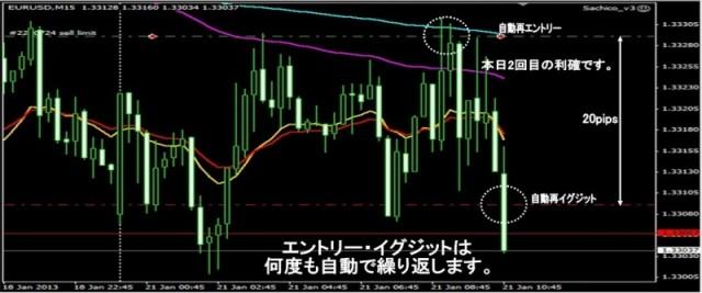 blog_import_52d4161b8a442