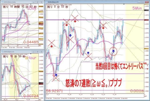 blog_import_52d41669b0a0f