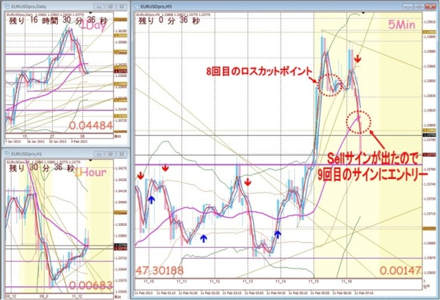 blog_import_52d4166e718f3