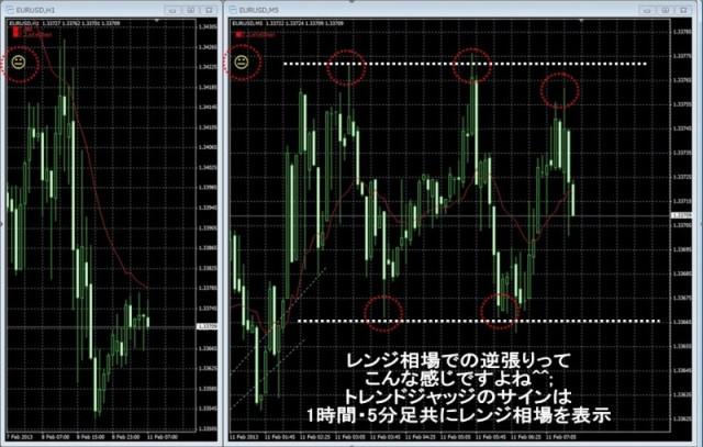 blog_import_52d4167989705