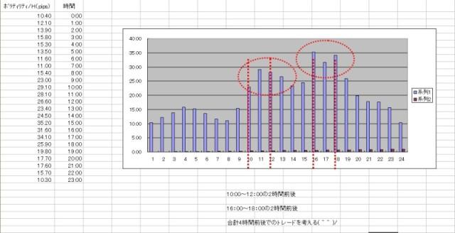 blog_import_52d41694761a9