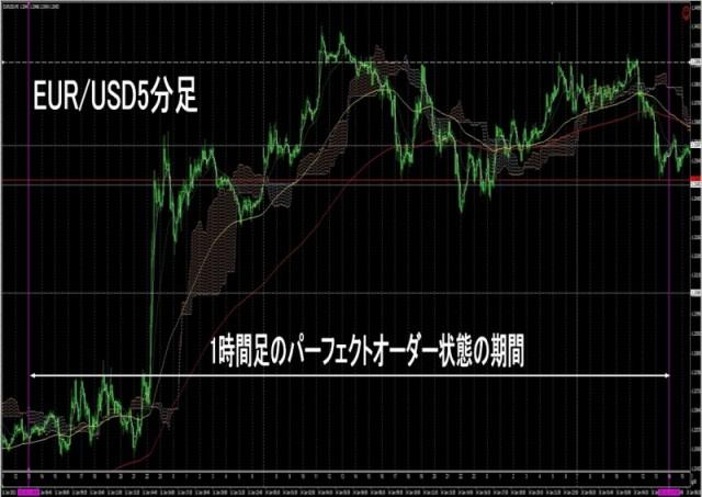 blog_import_52d4169cdc2cb