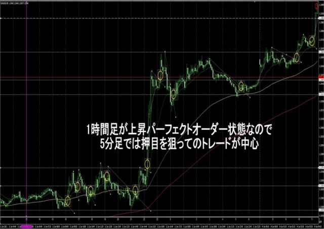 blog_import_52d4169e2b00f