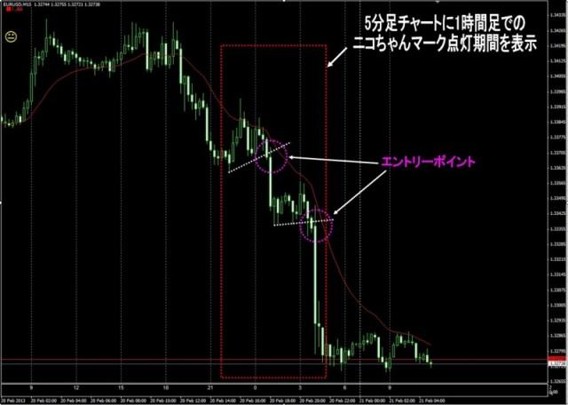 blog_import_52d416b28c7fe