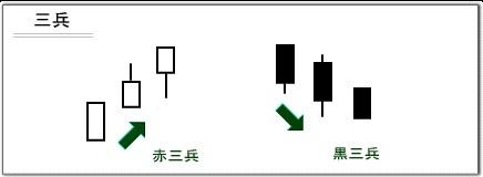 blog_import_52d416e188819