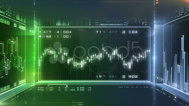 Meta-Trader-4-Forex-Metatrader-Platform