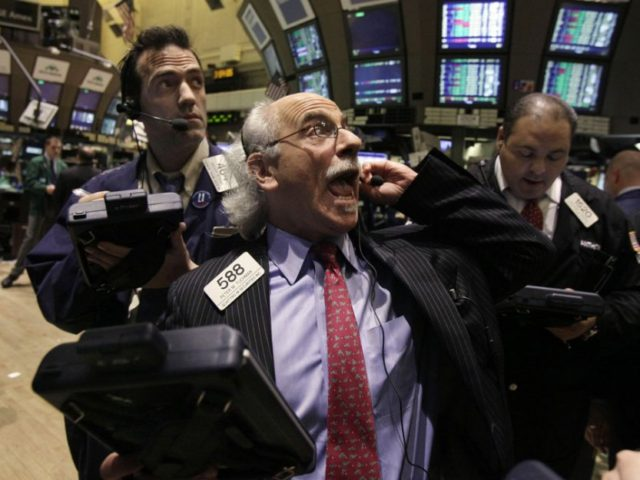 nyse-well-allow-the-dow-to-crash-3900-points-in-one-day-but-thats-it