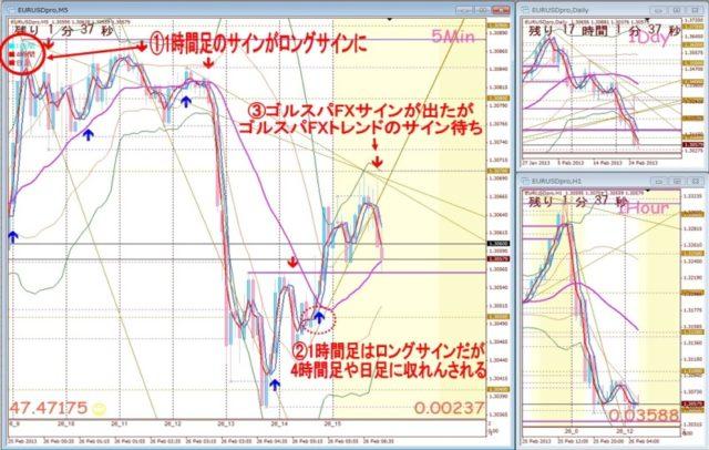 blog_import_52d416cdb2e1e