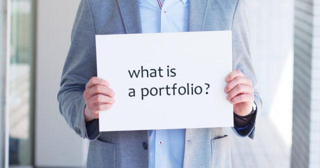 img_pc_what-is-a-portfolio_01